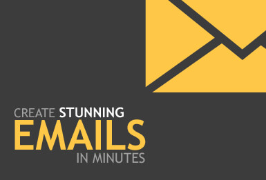 email_thumb