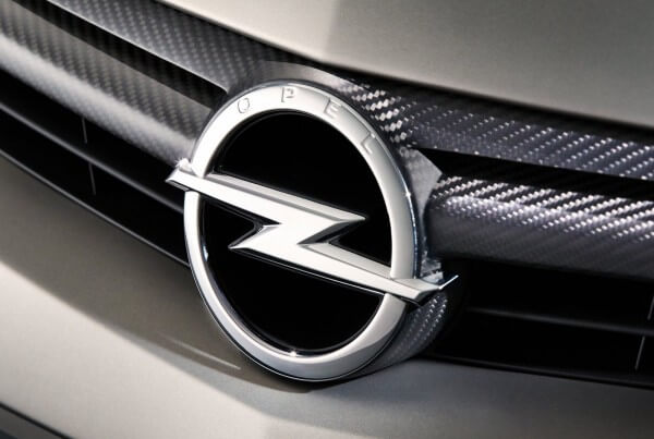Opel-Astra-OPC-Extreme-HD-Wallpapers-7