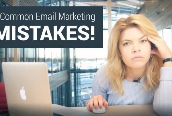 email_marketing_mistakes_video